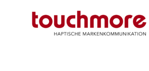 Mt20-Touchmore-2020